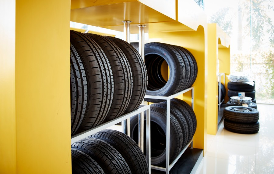 Ship your wheels tires abroad at some of the cheapest prices